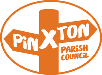 pinxton parish council